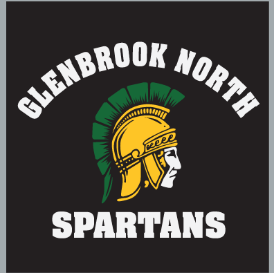 Glenbrook North