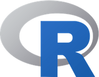 R: simple for complex tasks, complex for simple tasks