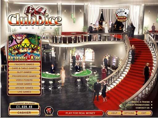 ライブゲームでリアル感を楽しめるオンラインカジノ