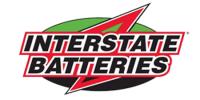 interstate-batteries
