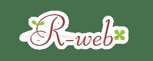 R-web 女性起業家のホームページ制作/神戸・大阪