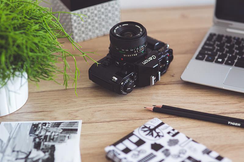 blog-pic-4