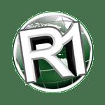 small-logo-150x150