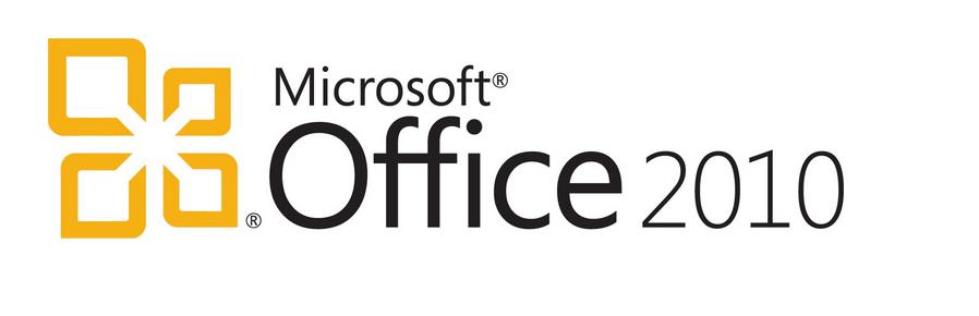 Guida all'attivazione di Office 2010 e nuove ISO che non richiedono il seriale.