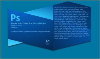 Photoshop CS5 disponibile per il download in italiano! [AGGIORNATO x2]