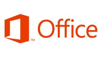 Disponibili su MSDN le ISO di Office 2013 con Service Pack 1