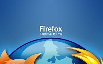 Arriva Firefox 29 con la nuova UI Australis e Firefox Sync