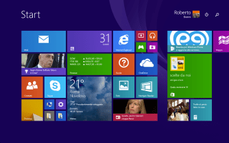 Windows 8.1 Update 2 su MSDN dalla metà di agosto