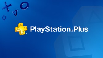 PlayStation Plus: a dicembre arrivano King's Quest, Gauntlet, SSX e Far Cry 3 Blood Dragon