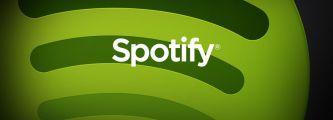 Salva, organizza e ascolta la tua musica più facilmente con il nuovo Spotify per Windows Phone