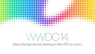 Evento Apple WWDC14 in diretta streaming su Mac e iOS