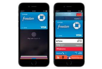 Il nuovo sistema di pagamento firmato Apple: ecco Apple Pay
