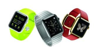 Nel 2015 arriverà Apple Watch: il dispositivo Apple più personale di sempre