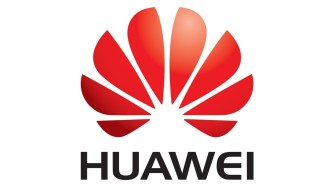 Huawei presenta la soluzione di ultima generazione anti DDoS