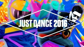 Primo trailer per Just Dance Unlimited