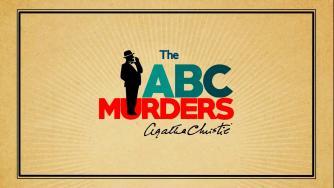 Nuovo trailer e bonus preorder per Agatha Christie – The ABC Murders
