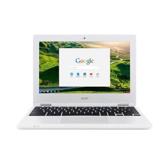 Acer presenta il nuovo Chromebook da 11,6 pollice