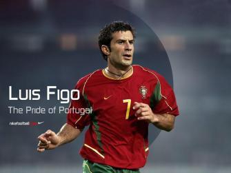 PES Club Manager espande la propria rosa di campioni includendo Luís Figo