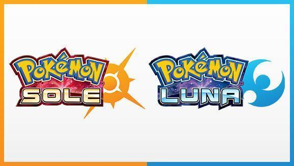 pokemon-sun-moon-logo-169-it