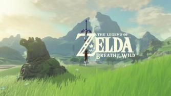 Zelda Breath of the Wild: la lista completa di tutte le missioni secondarie (minisfide)
