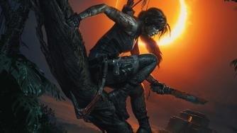 Shadow of the Tomb Raider – Trailer di annuncio in italiano