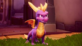 Spyro è tornato!
