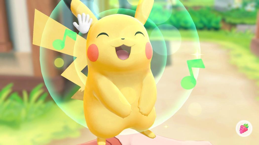 Pokemon_Lets_Go_Screenshot_01_png_jpgcopy