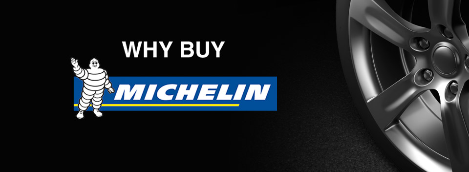 Why Buy Michelin    Express Oil Change   Tire Engineers We don t just drive towards a destination     we drive towards people and  moments  And no matter the who  what or where  Michelin is here to help you  go the