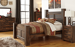 bedroom rental rent to own furniture