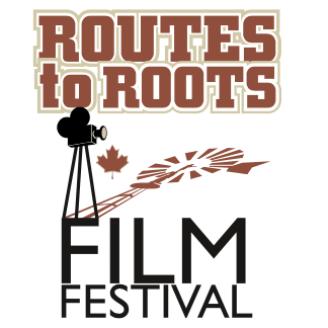 R2RFF square logo