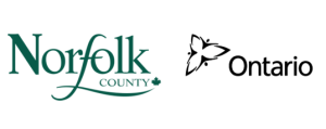 Norfolk County - Province of Ontario