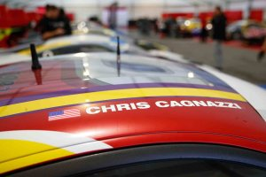 Ferrari Challenge Padlock - 14