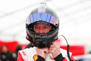 Ferrari Challenge Padlock - 35