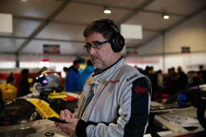 Ferrari Challenge Padlock - 71