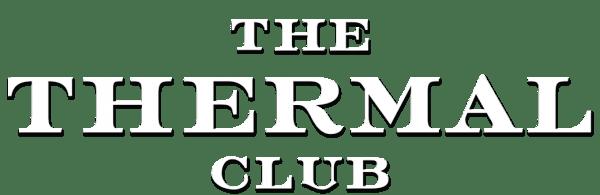 Thermal Club Logo