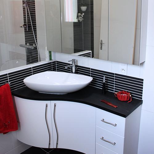 serviteurs de douche mufira caddy de douche dangle antirouille etagere de cuisine de salle de bain