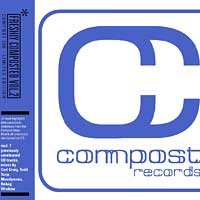Freshly Composted Vol 2