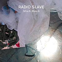 V/A - Misch Masch: Radio Slave