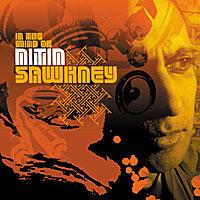 V/A - In The Mind Of… Nitin Sawhney