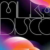 V/A – Milky Disco