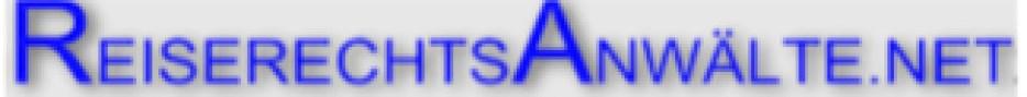 Netzwerk Reiserechtsanwälte