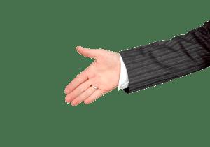Rechtsanwalt für Arbeitsrecht in Minden