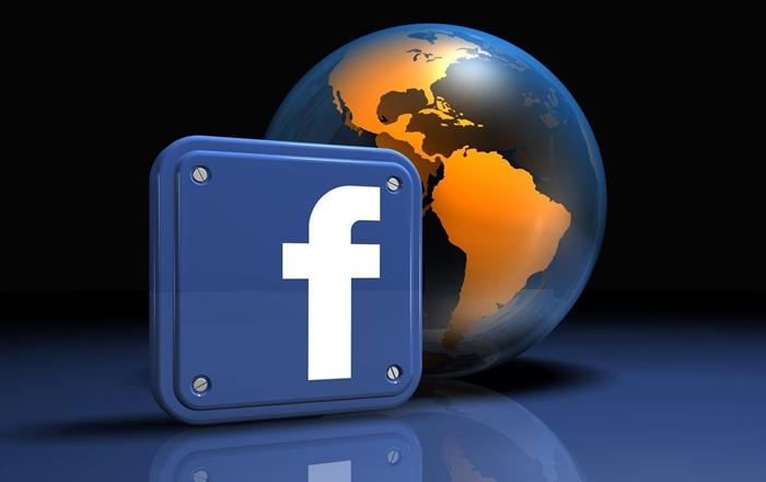 برنامج تحميل الفيديو من الفيس بوك للكمبيوتر Ra2ed