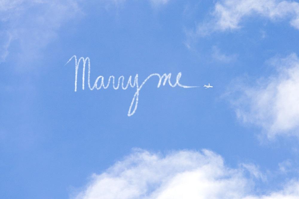 Heiratsantrag Ideen Auf Einem Wolkenkratzer Der Perfekte Antrag