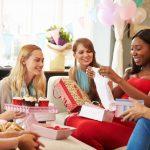 Babyparty Organisieren Checkliste Fur Ihre Baby Shower