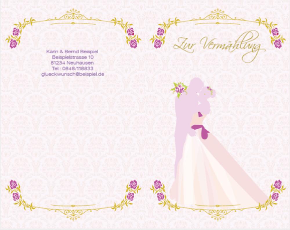 Die Neue Liebe Englisch Spruche Text Muster Wandaufkleber Ehe