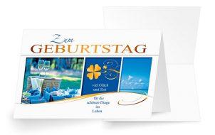 Geburtstagswunsche Rsc Karten