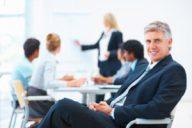 kurs i rekruttering-utvelgelse-intervjuteknikk
