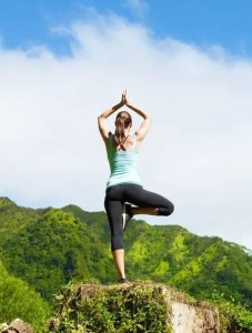 Herbal bath Therapy - wellness retreat himachal India