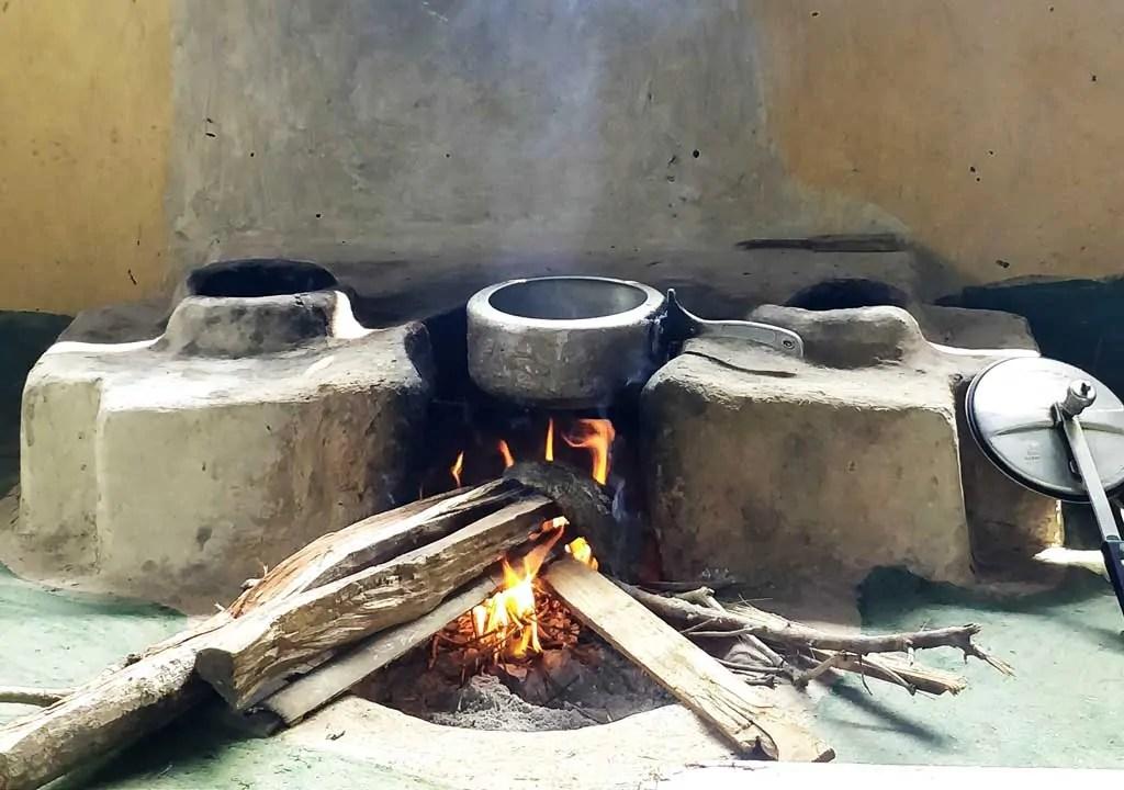 Quiant homestay in dharamshala